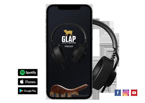 app podcast pig