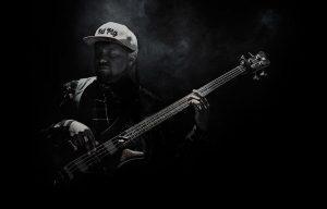 pourquoi je lance ce blog Blog BassistePro Johann Berby