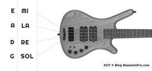 Comment accorder sa basse blog bassistepro 900px