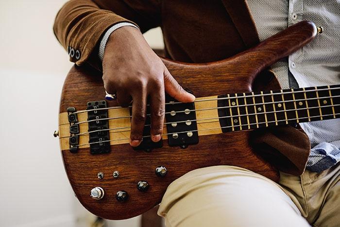 main droite1 blog bassistepro