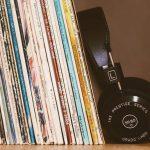 3 astuces et 3 plans d'action pour développer son oreille musicale