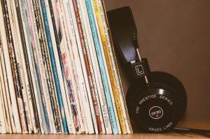 developper son oreille musicale vinyl