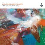 Arcana : The Indo Jazz Sessions de Guillaume Barraud
