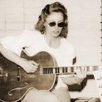 Carol Kaye | Biographie