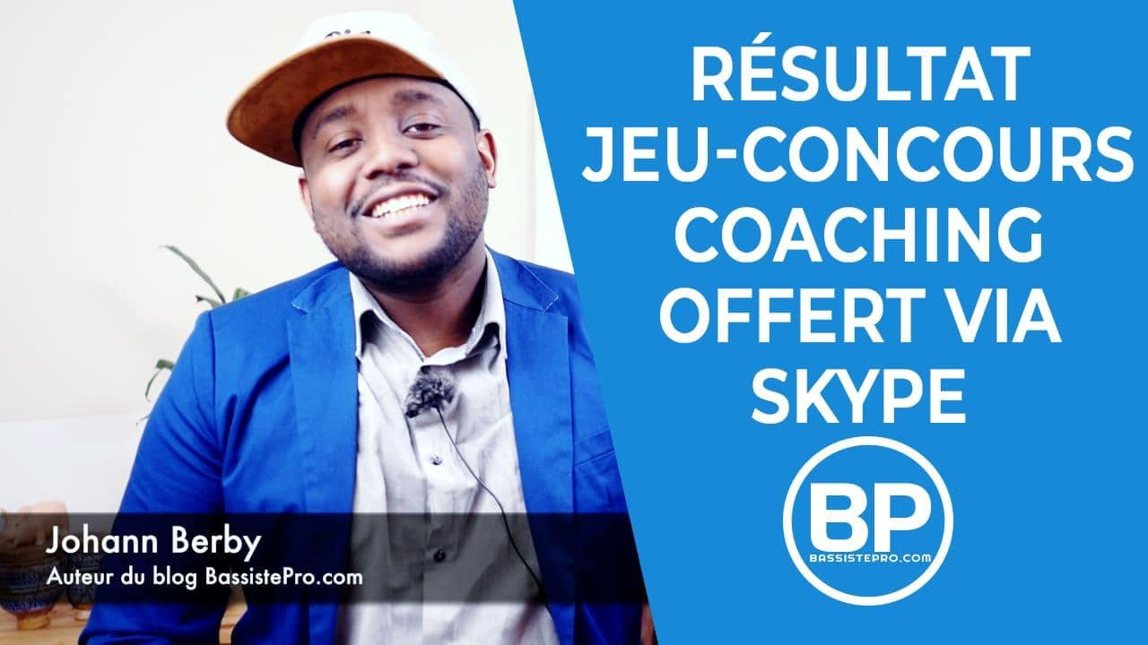 resultat-du-jeu-concours-coaching