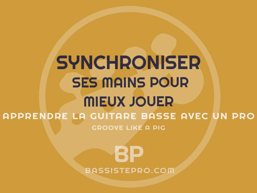 synchronisation-synchroniser-ses-mains-pour-mieux-jouer