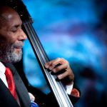 Ron Carter | Biographie