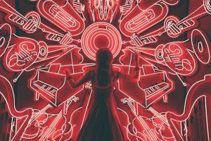 Musique éclectique