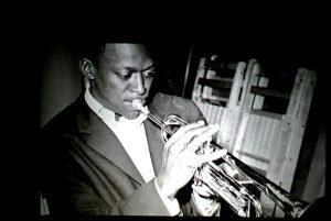 marcus miller bassiste jazz biographie miles davis