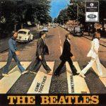 Come Together des Beatles