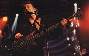 jack bruce bassiste de cream