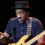 Marcus Miller bassiste de jazz | Biographie
