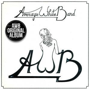 pick up the pieces average white band