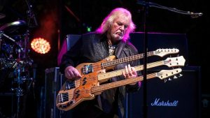 chris squire bassiste de yes