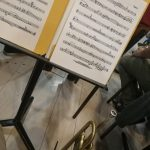 Les trompettistes expliqués aux bassistes