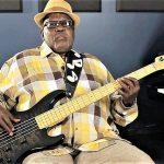 Nathan Watts, entre Basse Funk et Soul | Biographie