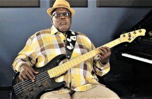 nathan watts basse stevie wonder