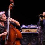 Kyle Eastwood, contrebassiste de jazz | Biographie
