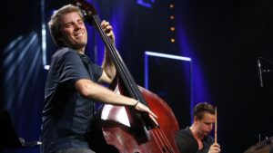 kyle eastwood album in transit
