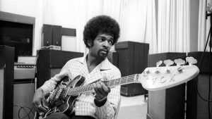 larry graham le slap sly and the family stone