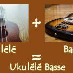 Le Ukulélé Basse, Connaissez-vous cet instrument étonnant ?
