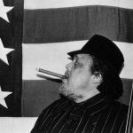 Charles Mingus LE contrebassiste Jazz | Biographie