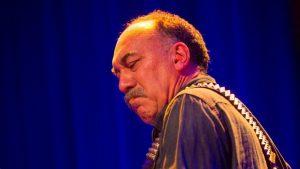 bobby vega biographie bassiste funk mediator