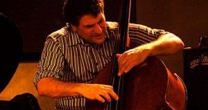 john patitucci contrebassiste et bassiste