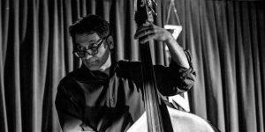 john patitucci contrebassiste et bassiste jazz