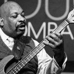 Paul Jackson, un bassiste funk dirty⎮Biographie
