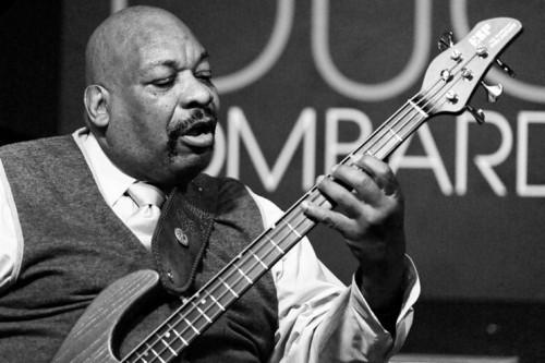 paul-jackson-bassiste-funk