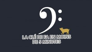 la-cle-de-fa-en-moins-5-minutes