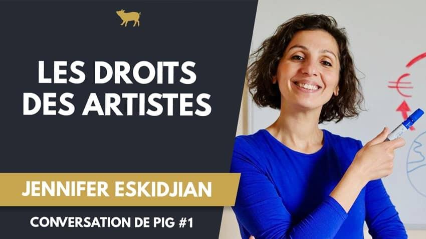 jennifer-eskidjian-droit-de-la-musiqueles-droits-des-artistes