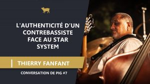 thierry-fanfant