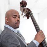 Christian Mc Bride, contrebassiste de Jazz | Biographie