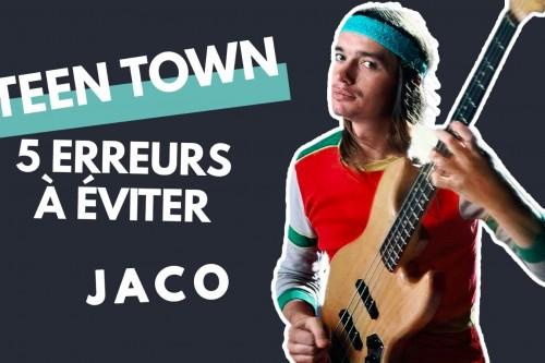 teen-town-jaco-pastorius
