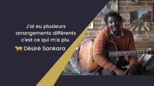 desire sankara avis-temoignage-remerciements-désiré-sankara-johann-berby-album-compositions