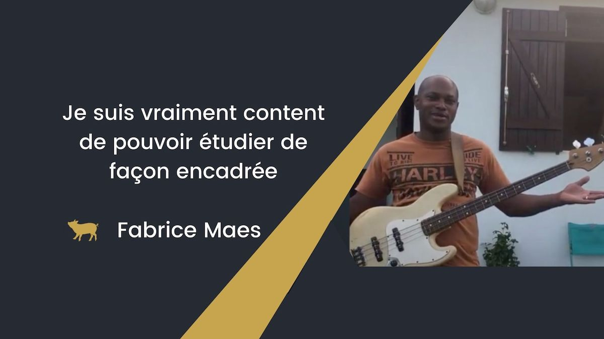temoignages-avis-johann-berby-universite-groovelikeapig-bassistepro.com-tuto-Fabrice-Maes.jpg