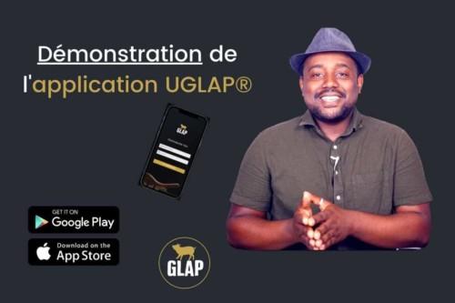 demonstration-application-uglap